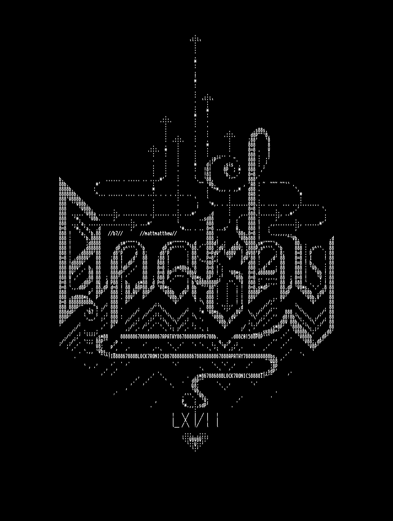 2m-apathy.xb