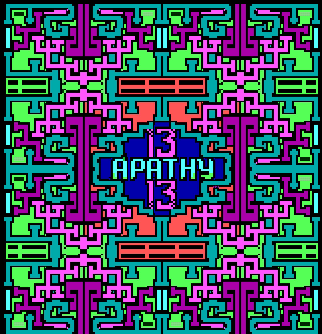 ant-apatternthy.xb