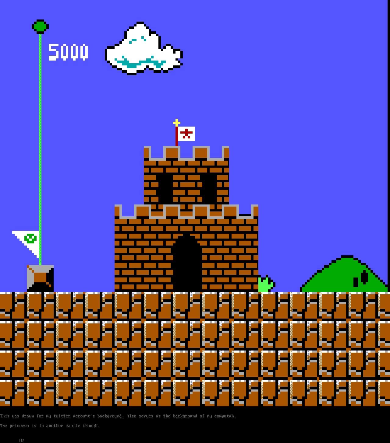 h7-supermariocastle.xb