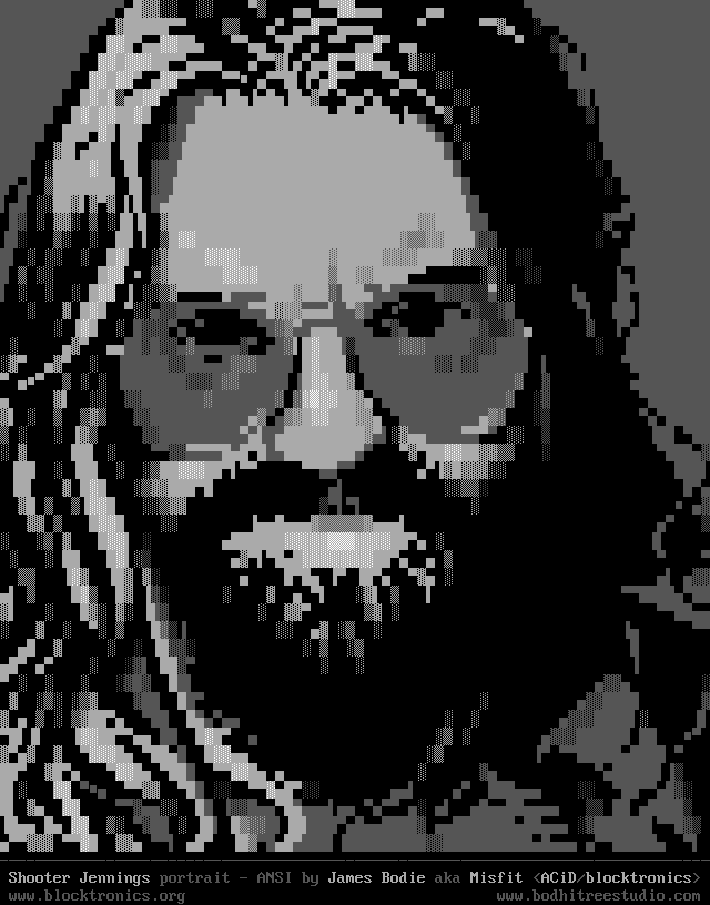 mt-shooter-jennings.ans