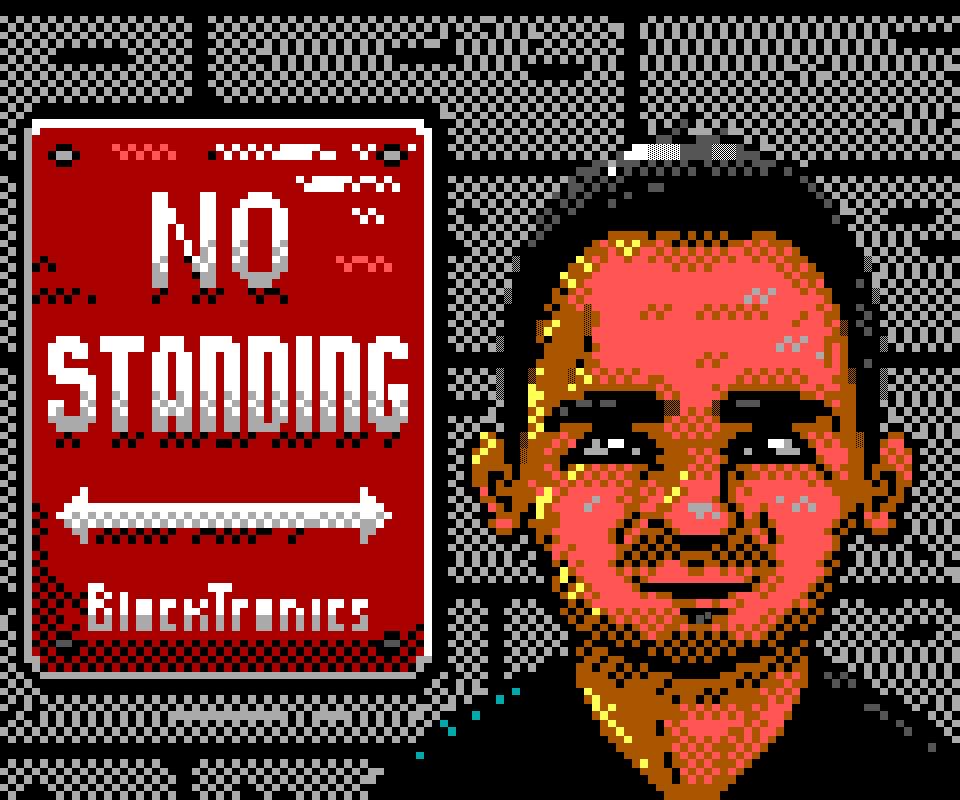 zO-NoStanding.xb (1)