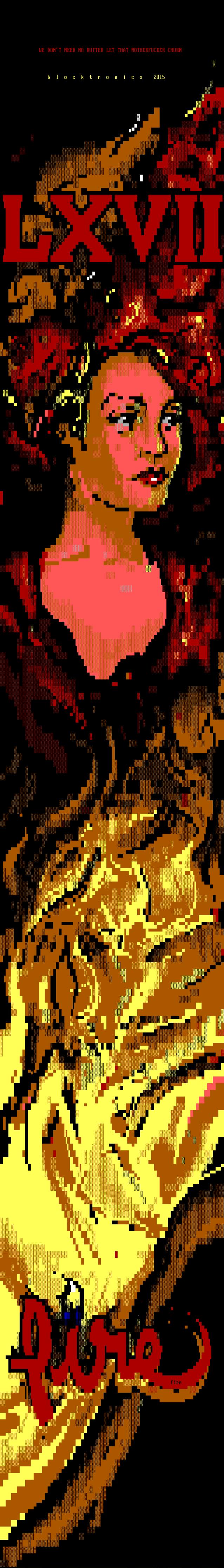 filth-fire