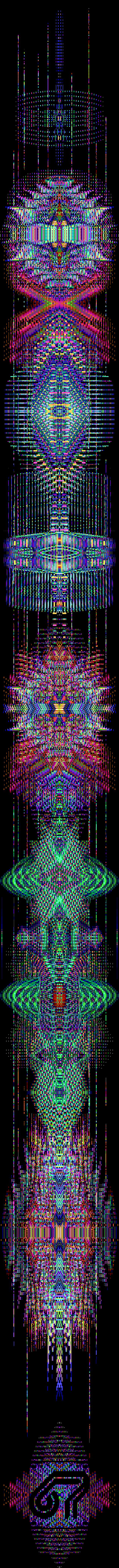ju-rotator