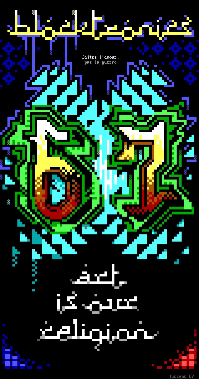 logo, 67, b7, peace, arabic, font, Typography