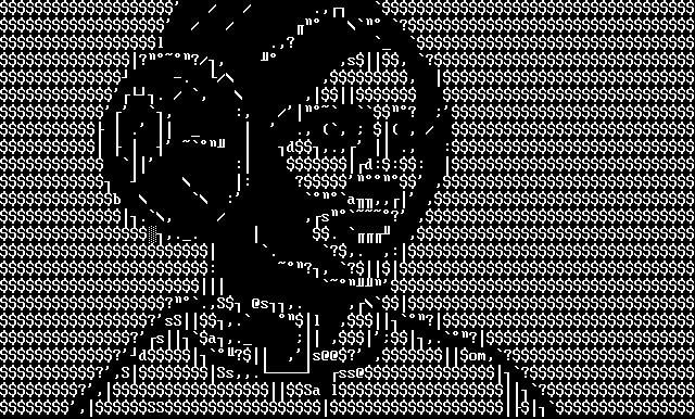 star wars, detention block, detention block aa-23, movie, movie character, ascii, otium, om, leia, princess leia, gray, grey